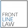 frontline-law-dark